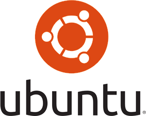 Nuttx for STM32-p103 and lm3s6965evb over Qemu [WSN Wiki]